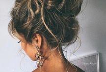 Hair n Accessories