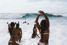 #Summer #FavoriteSeason