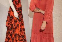 Ivana Helsinki / Ivana Helsinki on suomalainen muotitalo. Sen perustivat 1998 sisarukset Paola ja Pirjo Suhonen. Pääsuunnittelijana edelleen Paola Suhonen