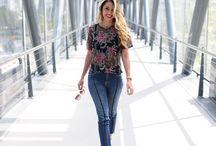 Luiza Gomes