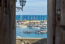 Salento&Puglia