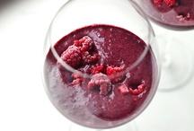 colours ❤ burgundy wine maroon