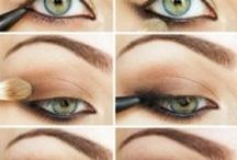 Saber Maquillarse