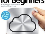 iCloud for Beginners / by Debra Beard