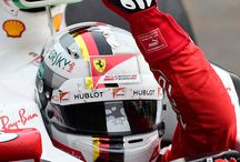 F1 Grand Prix.. Best of.. / Some of the best shots from the current and past F1 Grand Prix..
