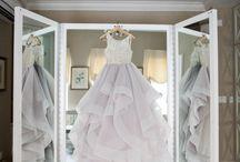 Ellie Rose Bridal Suite Ideas