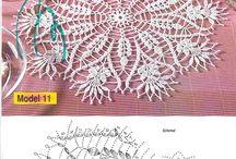 S.Kwiaty+Liście 10-20rz.