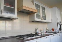 kuchyna rustykal