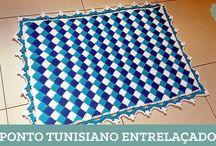 Ponto tunisiano