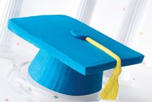 Graduation / Party,Gift ideas and more!
