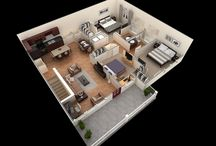 Springs at Chattanooga Apartments / Springs at Chattanooga Apartments, opening in Fall, 2014, is a brand new, luxury, pet-friendly apartment community on Gunbarrel Road in Chattanooga, TN!