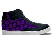 Cool Shoes / Trendy Shoes