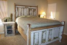 posteĺ