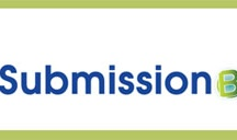 Easy Submission  / by Easysubmission Net