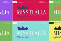 Stage Ufficiale MissItalia2018