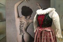 Art / Inspiratie uit het museum