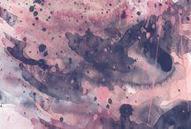 Papeis de parede (Wallpapers)