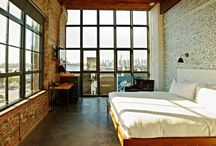 wanna live here!
