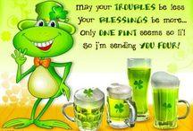 Best wishes:-) / by Tia Mc Gowan