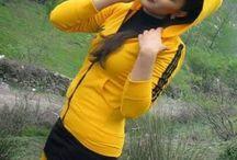 Pooja Sherma