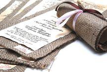 invitation card..... ^_^