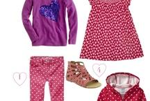 Children's Cloths