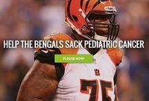 Devon Still... Cincinnati  Bengals