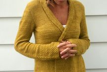 knitting projects to do