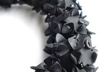 Rubber / Silicon jewelry