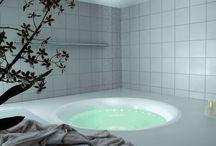 Spa_bath