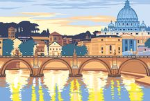 Italia che amo