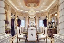 mansion qatar