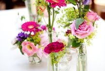 ✽ Flowers