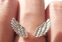wings jewellery