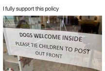 Child free