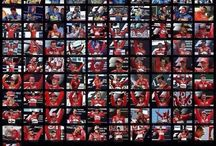 Michael Schumacher / by F1world.it
