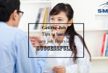 Tips to clear your interview