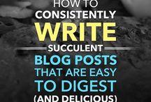 Content Marketing / Content Marketing | Blogging Tips | Digital Marketing | Business Advice