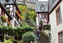 Arquitetura Germanica