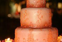 Moroccan Wedding Photo Shoot