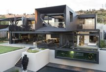 unreal house