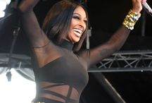 Sunday Concerts - Alexandra Burke, Reggie and Bollie and Ben Haenow / The first week of the Sunday Concerts are over and we have lots of pictures to share!