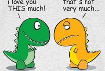 Cute&funny