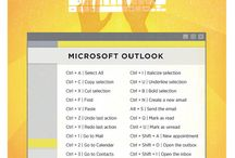 Ms Outlook tips