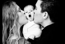 Photography - Baby First Year / by Eve Rothacker