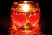 HEART...❤❤❤❤