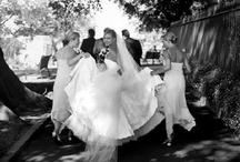 Wedding photo ideas / Inspriation & ideas for my photographer Simon :)