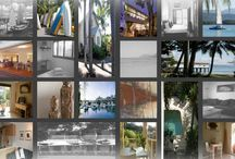 Port Douglas Apartments / We offer 1 & 2 bedroom self contained accommodation in the main street of Port Douglas, Queensland  http://www.port-douglas-apartments.com.au