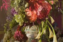 Still Life / Inspirational Images and Ideas in Still life art