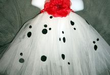 Glitter Princess Galore / Latest trends and fashions for little girls everywhere!